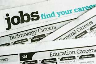 5 Tips for Writing a Resume When You're Changing Careers image psychology careers