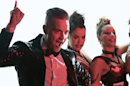 "Robbie Williams : que vaut ""Heavy Entertainment Show"", son nouvel album ? Critique !"