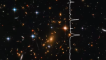 NASA Shares Audio Rendition of Hubble Space Telescope Imagery
