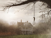 Residents of 'The Conjuring' House Warding Off Post-Movie Spooks