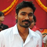 Dhanush: 'I'm the 'baap' of all stalkers'