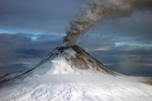Even Modest Volcanic Eruptions May Mask Global Warming Effects
