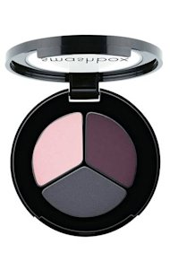 Smashbox Photo Op Eye Shadow