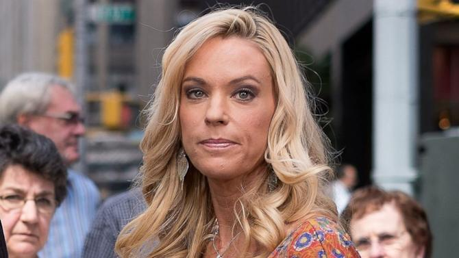 Kate Gosselin's Twin Girls Reveal How Divorce Affected Them