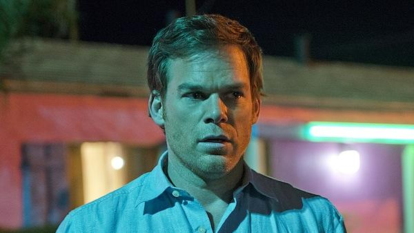 Showtime Boss Previews Dexter's 'Emotionally Satisfying' Finale – Plus: Spin-Off Update!