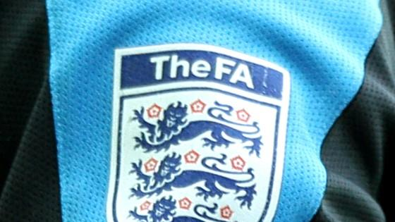 The FA is set to investigate apparent anti-Semitic abuse aimed towards Tottenham supporters