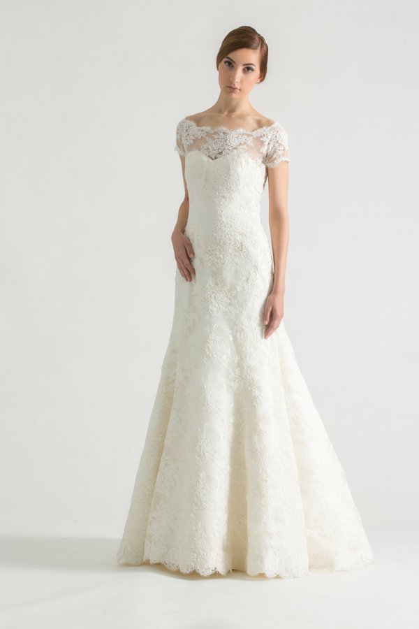 25 original wedding dress cleaning atlanta for Where to get my wedding dress cleaned