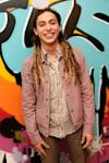 Photo of Jason Castro