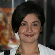 Pooja Bhatt Open To The Idea Of Acting Comeback