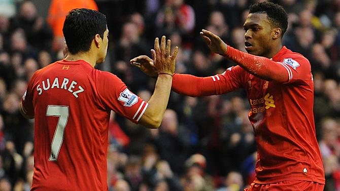 Three reasons Liverpool will beat Southampton this weekend