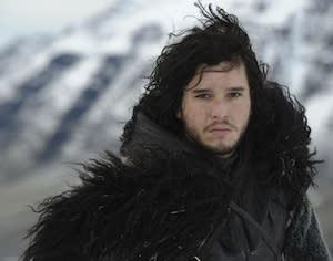 Game of Thrones Video: First Look at Season 3