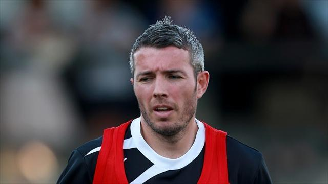 Football - McNaughton extends Trotters stay