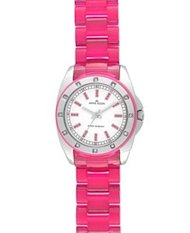 ak anne klein watch