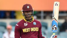 'When I get in, want to make it count' - Samuels