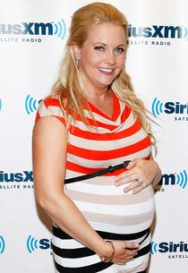 Melissa Joan Hart | Photo Credits: Cindy Ord/Getty Images