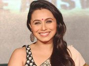 TALAASH: Rani Mukherji won't disappoint audience