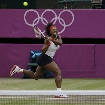 Williams sisters defend Olympic doubles gold The Associated Press Getty Images Getty Images Getty Images Getty Images Getty Images Getty Images Getty Images Getty Images Getty Images Getty Images Getty Images Getty Images Getty Images Getty Images Getty Images Getty Images Getty Images Getty Images Getty Images Getty Images Getty Images Getty Images Getty Images Getty Images Getty Images Getty Images Getty Images Getty Images Getty Images Getty Images Getty Images Getty Images Getty Images Getty Images Getty Images Getty Images Getty Images Getty Images Getty Images Getty Images Getty Images Getty Images Getty Images Getty Images Getty Images Getty Images Getty Images Getty Images Getty Images Getty Images Getty Images Getty Images Getty Images Getty Images Getty Images Getty Images Getty Images Getty Images Getty Images Getty Images Getty Images Getty Images Getty Images Getty Images Getty Images Getty Images Getty Images Getty Images Getty Images Getty Images Getty Images Getty Images Getty Images Getty Images Getty Images Getty Images Getty Images Getty Images Getty Images Getty Images Getty Images Getty Images Getty Images Getty Images Getty Images Getty Images Getty Images Getty Images Getty Images Getty Images Getty Images Getty Images Getty Images Getty Images Getty Images Getty Images Getty Images Getty Images Getty Images Getty Images Getty Images Getty Images Getty Images Getty Images Getty Images Getty Images Getty Images Getty Images Getty Images Getty Images Getty Images Getty Images Getty Images Getty Images Getty Images Getty Images Getty Images Getty Images Getty Images Getty Images Getty Images Getty Images Getty Images Getty Images Getty Images Getty Images Getty Images Getty Images Getty Images Getty Images Getty Images Getty Images Getty Images Getty Images Getty Images Getty Images Getty Images Getty Images Getty Images Getty Images Getty Images Getty Images Getty Images Getty Images Getty Images Getty Images Getty Images Getty Images Getty Imag