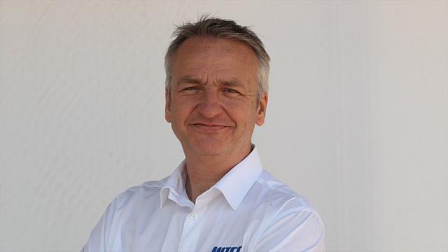 WTCC - Suzuka preview: Home, the conquering heroes