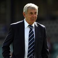 Sir Ian McGeechan has questioned whether removing the threat of relegation would be good for the game