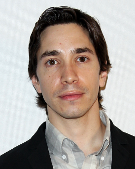 Justin Long Comedy Produced By Jason Winer Lands At NBC With Penalty