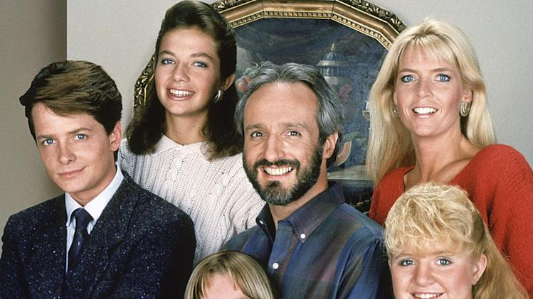 'Family Ties': Where Are They Now?