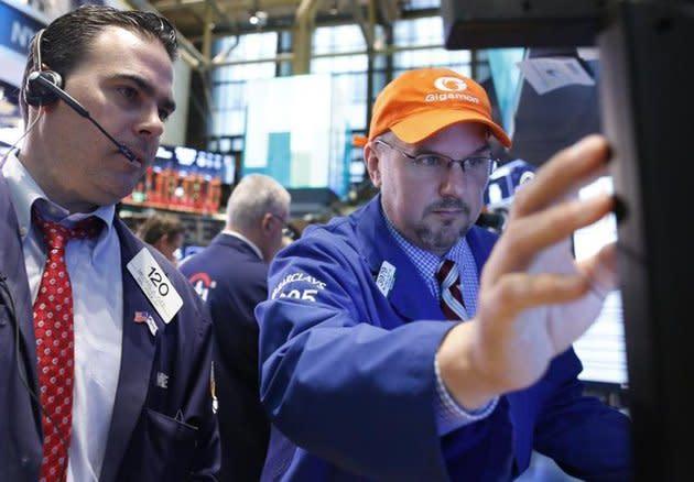 Non solo Jackson Hole: tanti i driver dei mercati nel breve