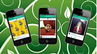Wondering How You Can Use Vine To Market Your Brand? image Vine1 300x168