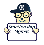 Converting Your Clients and Followers to Evangelists image relationship management 11