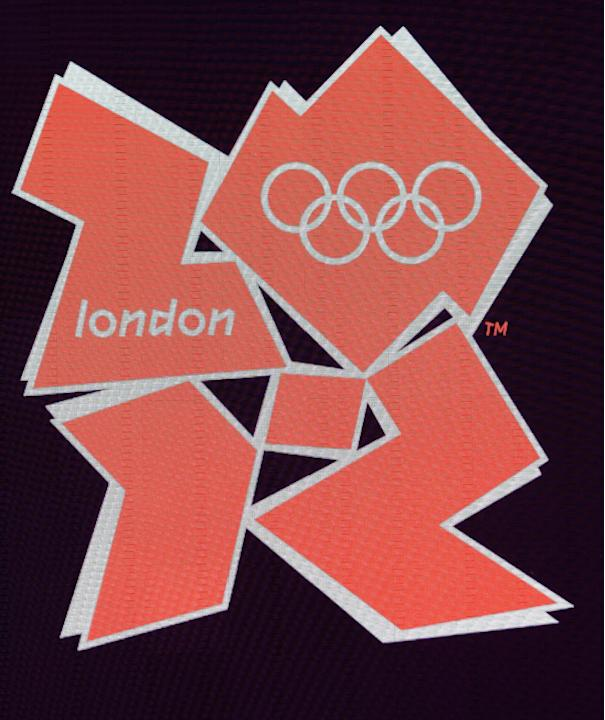 London 2012 Logo And Brand Identity - Press Launch
