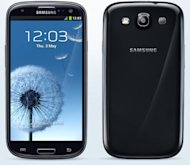 Update Galaxy S3 to I9300XXUGML2 Android 4.3 Jelly Bean [How to]