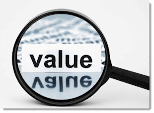 Marketing to the Person, Not the Business: The Critical Importance of Personal Value image business value