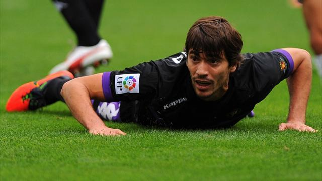 World Cup - Portugal call up defender Sereno for injured Alves