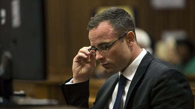 Pistorius case - Pistorius knew South African gun safety rules, court told