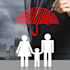 Here's Why You Still Need to Buy Insurance Instead of Just Relying on MediShield Life
