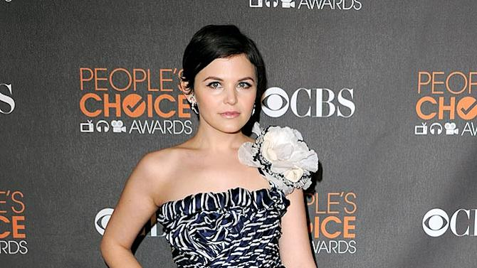 Goodwin Ginnifer Peoples Ch Aw