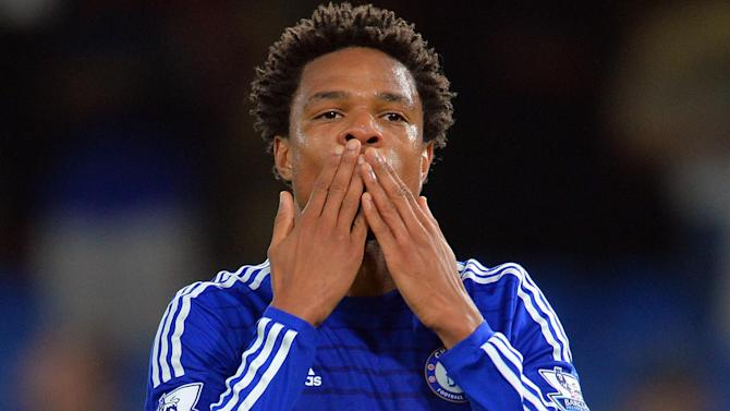 Remy Chelsea Wallpaper Team News Loic Remy Could