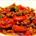 瓦城泰國料理(慶城店)
