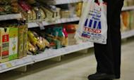 How Tesco Plans To 'Put Love Back' Into Chain
