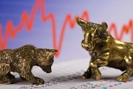 Bulls vs. Bears: What's the Best Strategy for Gold? image 140513 DL zulfiqar