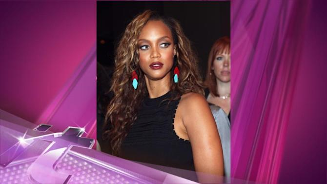 Entertainment News Pop: America's Next Top Model Cycle 20 First Look: Meet the First-Ever Male Contestants!