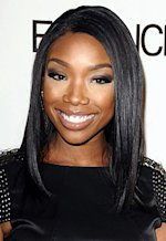 Brandy Norwood  | Photo Credits: Jason LaVeris/FilmMagic.com