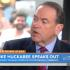 Mike Huckabee Doubles Down on Israel 'Door of Oven' Comments: Jewish Response 'Overwhelmingly Positive' (Video)