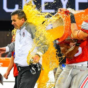How Ohio State Can Return To The Playoff