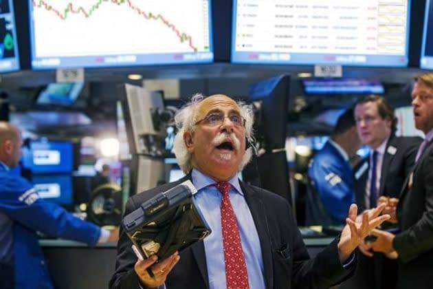 Indicatore Contrarian? – Le Scommesse Speculative Guidano il Dollaro, l'Oro, la Sterlina Britannica a Livelli Estremi
