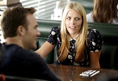 James Van Der Beek and Busy Philipps | Photo Credits: Kelsey McNeal/ABC