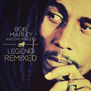 Bob Marley's 'Three Little Birds' Gets Remixed by Son – Song Premiere