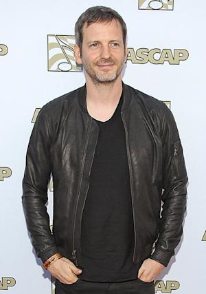 Dr. Luke Is In Talks To Be Third Judge On American Idol Season 13, Will.i.am Out