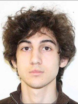 Boston Bombing: Russian Media Offers Conflicting Views of Surviving Suspect