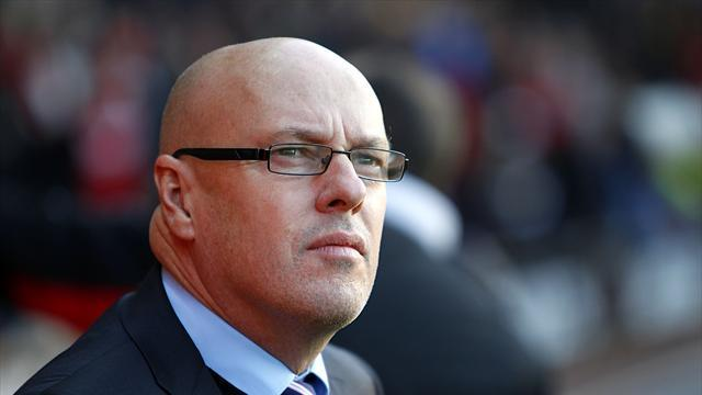 World Cup - McDermott rules out Ireland, Hughton happy at Norwich