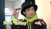 【日本旅遊】跟關智斌遊岡山 兒島DIY牛仔褲+嘆即叫即劏章魚料理